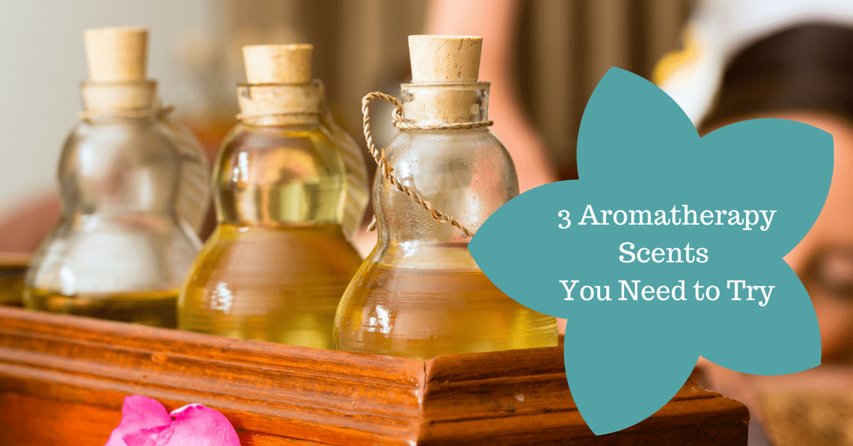 3 Aroma Therapies You Need to Try (1)